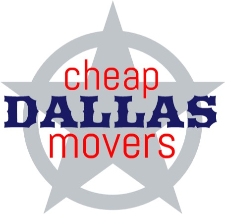 dallas tx movers sponsor